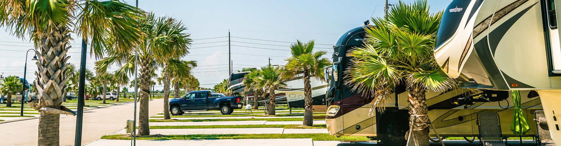 galveston-rv-park
