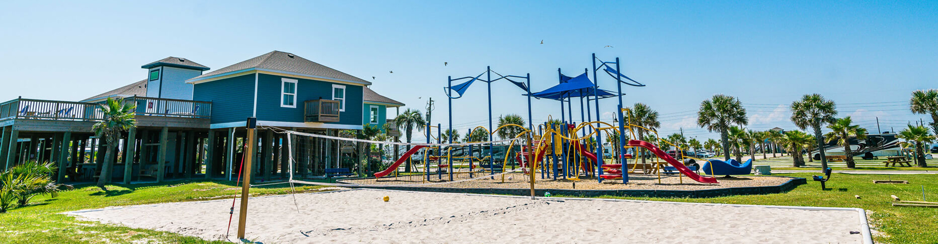 rv-resort-galveston-texas