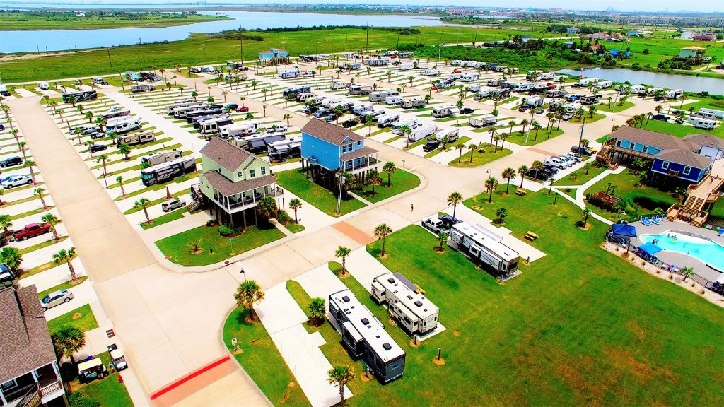 Stella_Mare_rv_resort