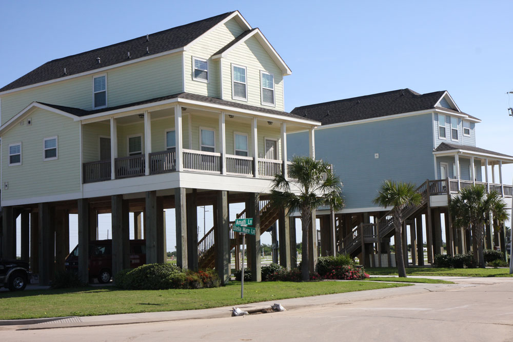 Accommodations At Our Galveston Rv Park Stella Mare Rv