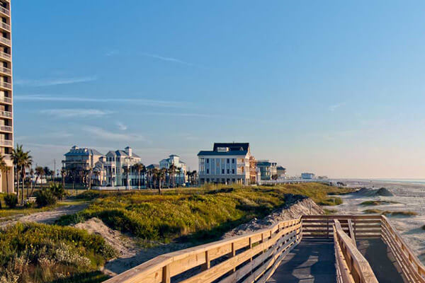 Galveston Live Cams | Live Cams Around Galveston