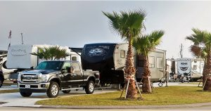 RV Travel Covid | RV - The Safest Way To Travel During Covid-19